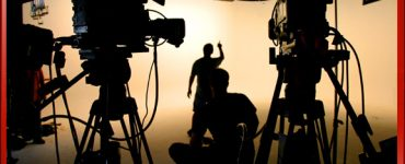 Professional Video Production Studio