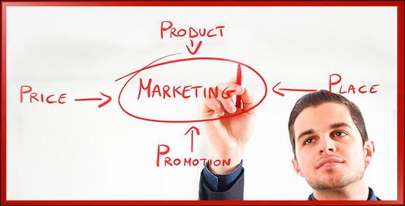 Online Marketing Strategy with Reel Designer