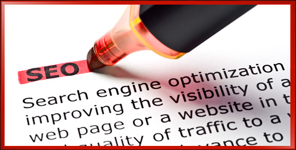 SEO Search Engine Optimization for Video