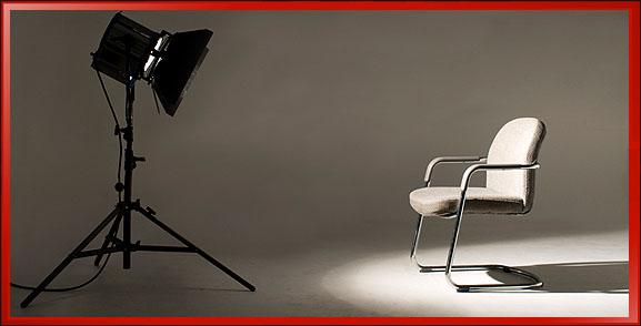 RM_snip_spotlight_on_chair