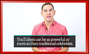 The Power of Online Video for Business