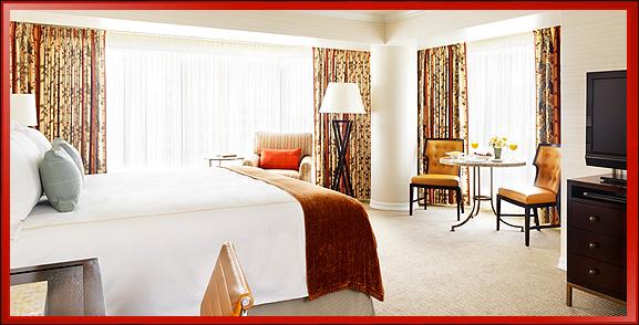 four_season_hotel_vancouver_05