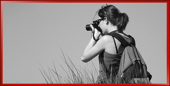 woman_still_camera_photographer