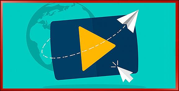World Social Video