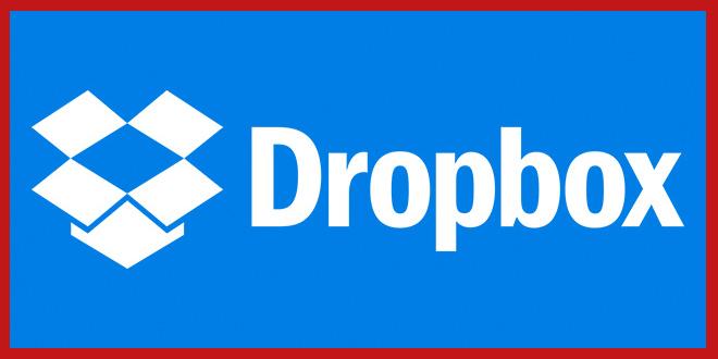 Dropbox Graphic