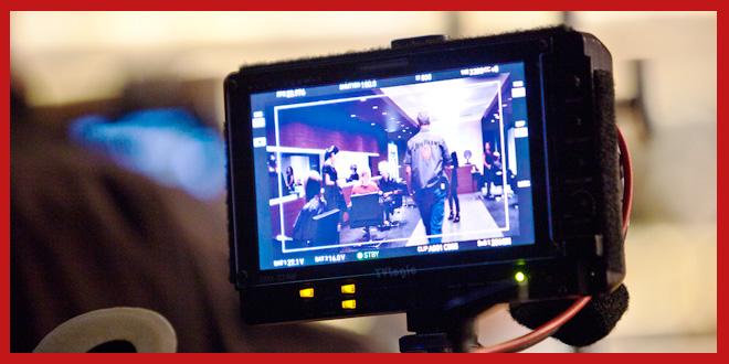 lcd-monitor-on-film-set