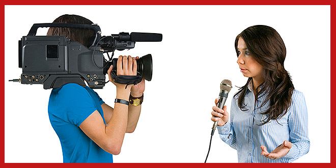 camera-man-and-woman-interviewer