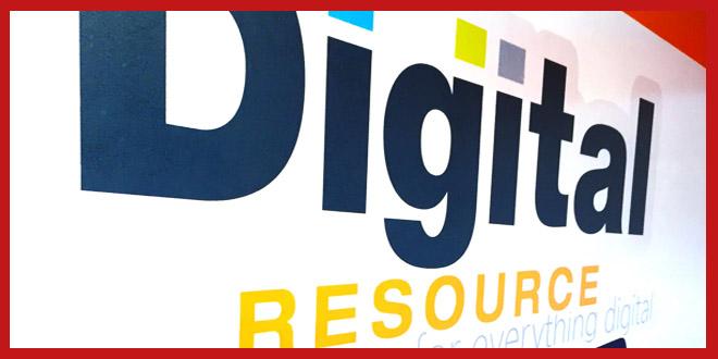 digital-resource-01