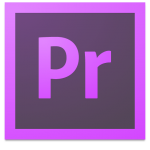 adobe-premiere-icon