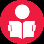 Student Symbol Icon