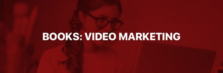 Video Marketing Books